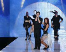 Sofia Fashion Week 2015
