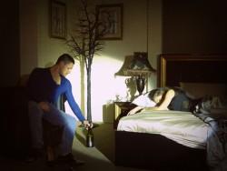 Body Shahker  - Danny Levan