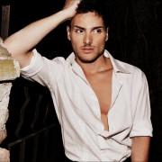 Български певец сключи договор със студиото на Бионсе
